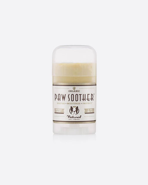Paw Soother - Potecreme - Stick - 59 ml