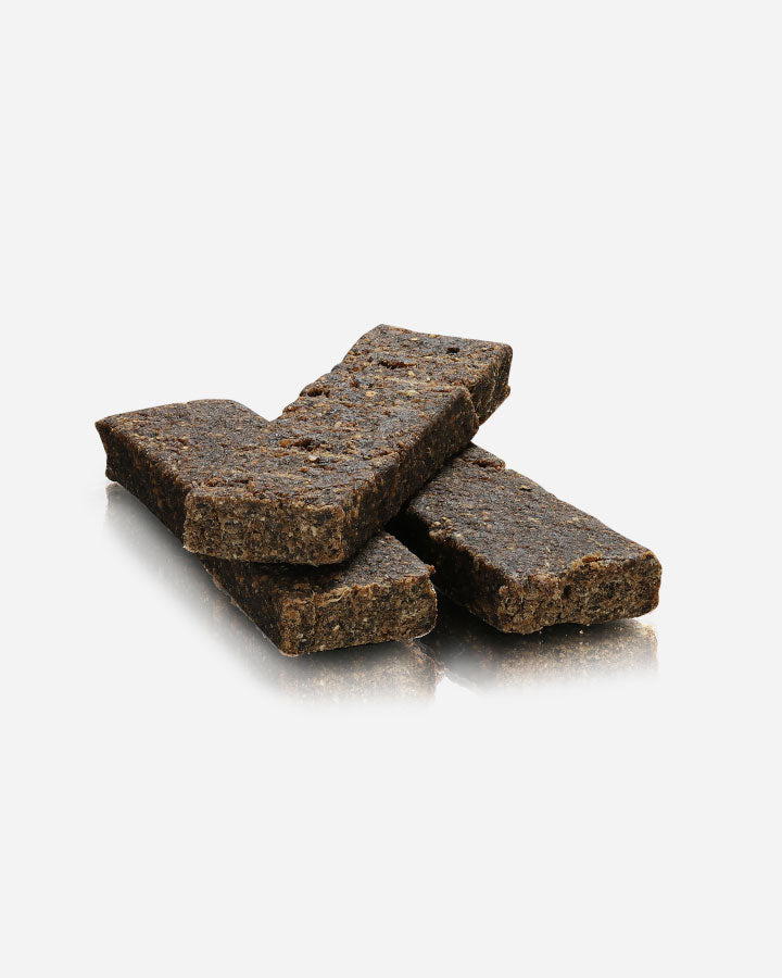 Image of   Essential Finest - Lamb & Venison Bars - 3 stk.