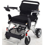 Used KD Portable Electric Wheelchair - $1,300