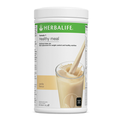 SUPER SAVER 5 x Herbalife Formula 1 - Meal Replacement