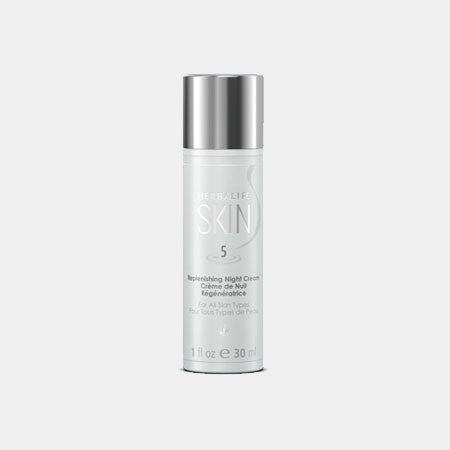 SKIN Replenishing Night Cream (50ml)