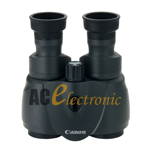 Canon 8x25 IS Binoculars 8 x 25 IS Image Stabilized