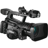 Canon XF305 Professional Camcorder PAL