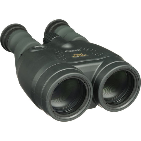 Canon 15x50 IS Image Stabilized Binocular 15 x 50