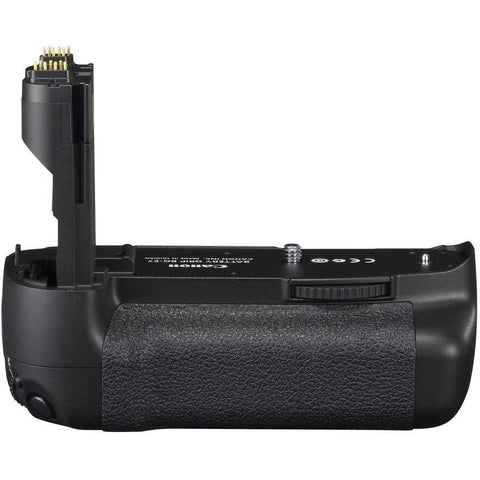 Canon BG-E7 Battery Grip BGE7 for Canon EOS 7D