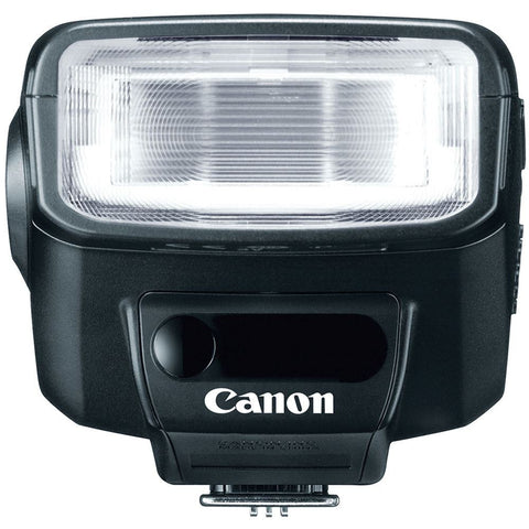 Genuine Canon 270EX II Speedlite Flash 270 EX II New