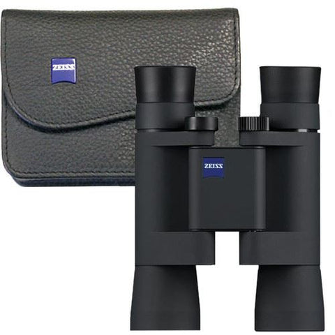 Zeiss 10x25 T* Conquest Compact Binoculars
