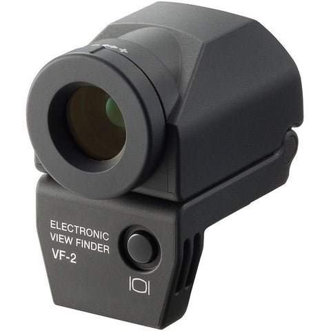 Olympus VF-2 Electronic Viewfinder