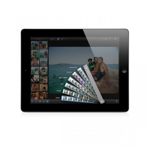 Apple iPad Mini 7.9""