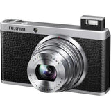 Fujifilm XF1 12 MP Digital Camera