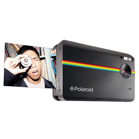 Polaroid Z2300 10 MP Instant Digital Camera