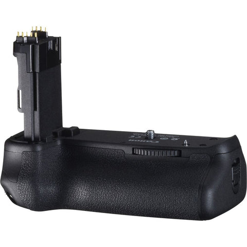 Canon BG-E13 Battery Grip for Canon EOS 6D Digital SLR Camera