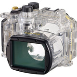 Canon WP-DC52 Waterproof Case for PowerShot G16