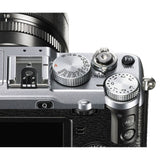 Fujifilm X-E2 16.3 MP Mirrorless Digital Camera with 18-55mm Lens