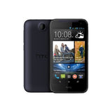 HTC Desire 310 D310h Single SIM 4GB Unlocked Smartphone