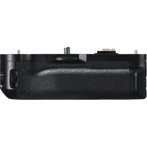 Fujifilm VG-XT1 Vertical Battery Grip