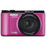 Casio EX-ZR1100 ( ZR1200 ) 16.1 MP Digital Camera