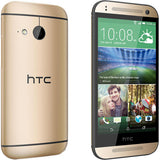 HTC One Mini 2 16GB Unlocked Smartphone (M8 Mini,)