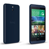 HTC Desire 610 D610 Single SIM 8GB Unlocked Smartphone LTE
