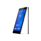 Sony Xperia Z3 Tablet Compact SGP621 16GB LTE Vresion