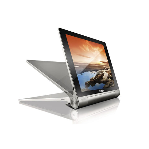 Lenovo Yoga Tablet 2 10.1 1050 16GB Tablet (Wi-Fi Only)