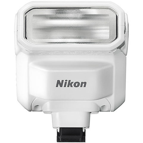 Nikon Speedlight SB-N7 Shoe Mount Flash for For V1 V2