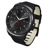 LG G Watch R LG-W110 Smart Watch Powered By Android