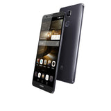 Huawei Ascend Mate 7 MT7-TL09 16GB 6Inch Unlocked Smartphone