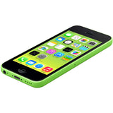 Apple iPhone 5c 16GB/32GB/8GB Green/Blue/White/Yellow Factory Never Lock Smartphone