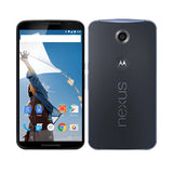 Google Nexus 6 XT1100 64GB Unlocked Smartphone
