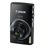 Canon Ixus 275 HS 20.2 MP Digital Camera