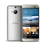 HTC One M9 Plus 32GB LTE Unlocked Smartphone