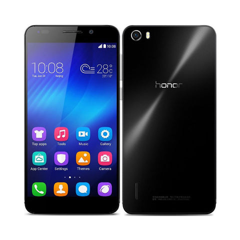 Huawei Honor 6 H60-04 Unlocked Smartphone