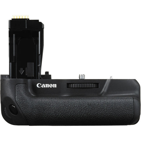 Canon BG-E18 Battery Grip for EOS 750D 760D