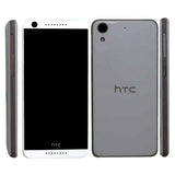 HTC Desire 626 D626 LTE Single SIM Unlocked Smartphone
