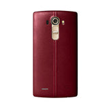 LG G4 H815 32GB QHD Display Unlocked Smartphone