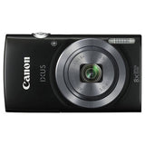 Canon IXUS 160 20 MP Digital Camera