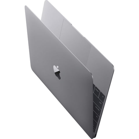 "Apple 12"" MJY32 2.4GHZ 256GB MacBook"
