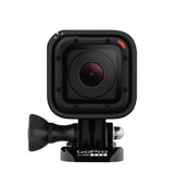 GOPRO HERO4 Session Edition Action camera