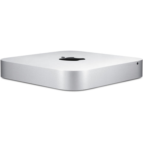 Apple Mac mini 2.8 GHz Desktop Computer MGEQ2