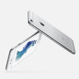 Apple iPhone 6S Factory Never Lock Smartphone