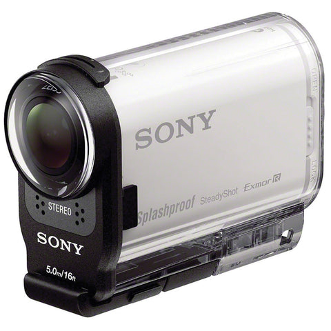 Sony HDR-AS200VB Full HD Action Cam