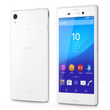 Sony Xperia M4 Aqua E2303 LTE Single SIM 8GB Unlocked Smartphone
