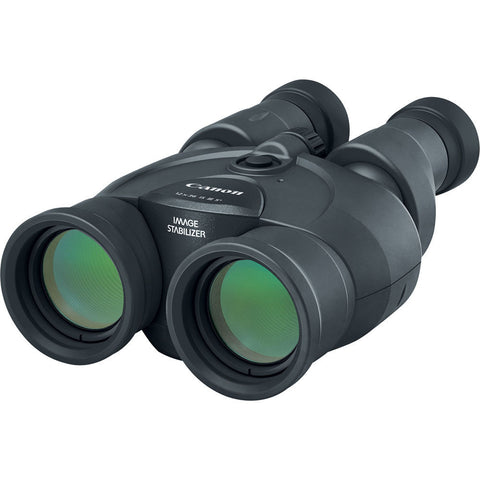 Canon 12x36 IS III Image Stabilized Binoculars