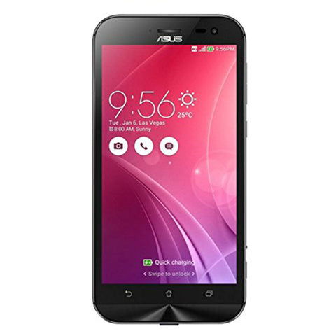 Asus Zenfone Zoom ZX551ML  (Factory Unlocked) 64GB , 4GB RAM , 5.5 inch