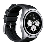 LG Watch Urbane 2 W200 2nd Edition LTE