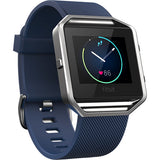 New Fitbit Blaze Fitness Watch Large