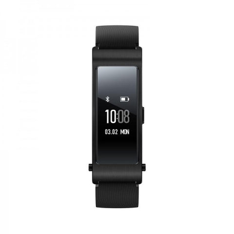 Huawei TalkBand B3 Active Smartwatch