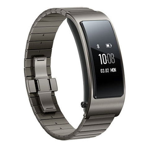 Huawei TalkBand B3 Elite Smartwatch