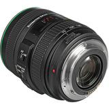 Canon EF 70-300mm f/4.5-5.6 DO IS USM Telephoto Zoom Lens